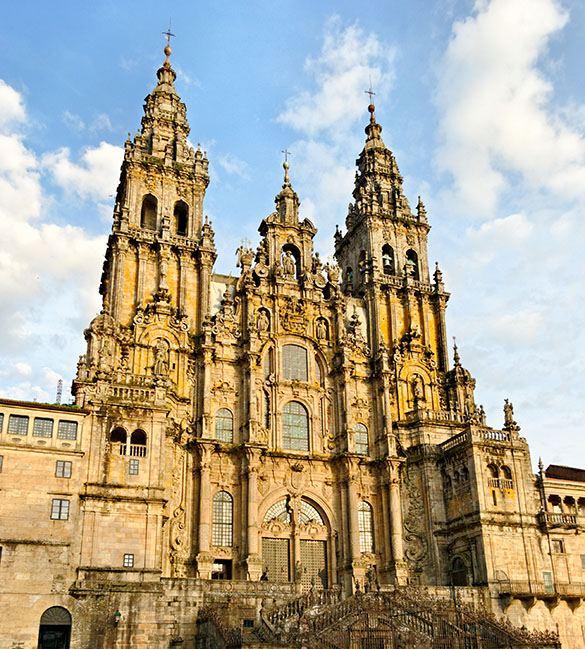 Catedral_de_Santiago_de_Compostela_10