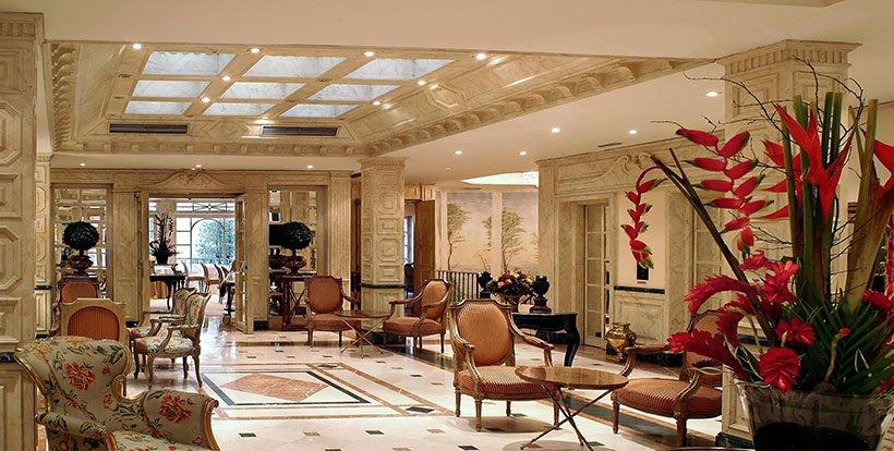 el-hotel