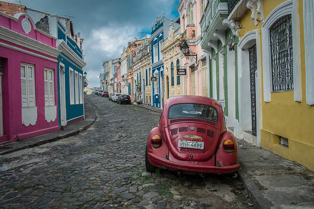 viajar-a-brasil