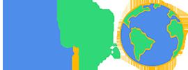 logo-cabecera-viaturi