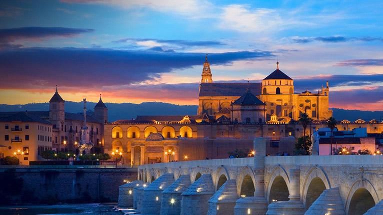 Cordoba espana lugar para visitarCordoba espana lugar para visitar
