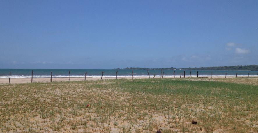 Bahia de Matanchen