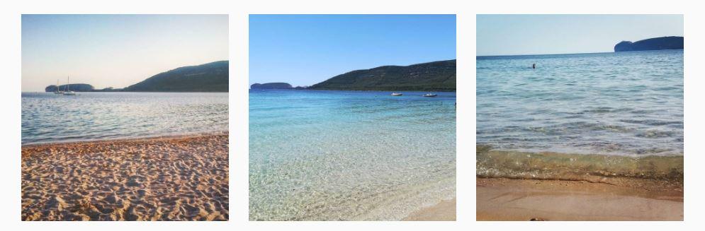 Playa de Mugoni