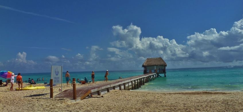 Xcalacoco Quintana Roo