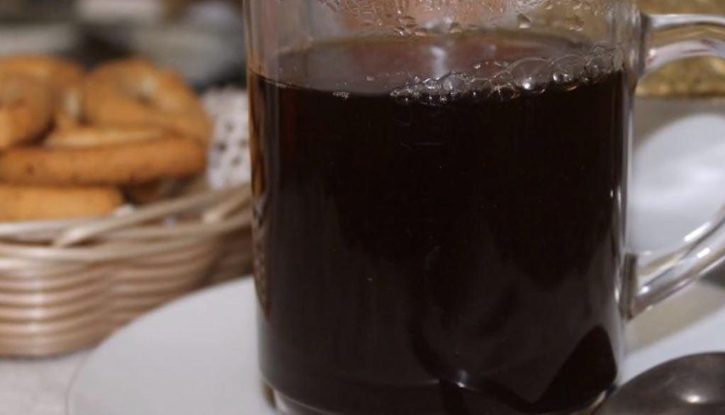 cocido paraguayo bebidas paraguayas