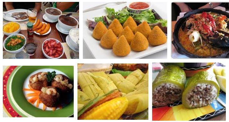 comidas mas tipicas brasil