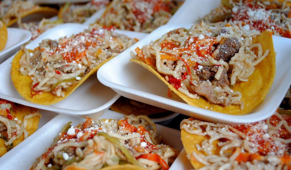Las 20 comidas m s t picas de gauatemala viaturi for Tipos de platos