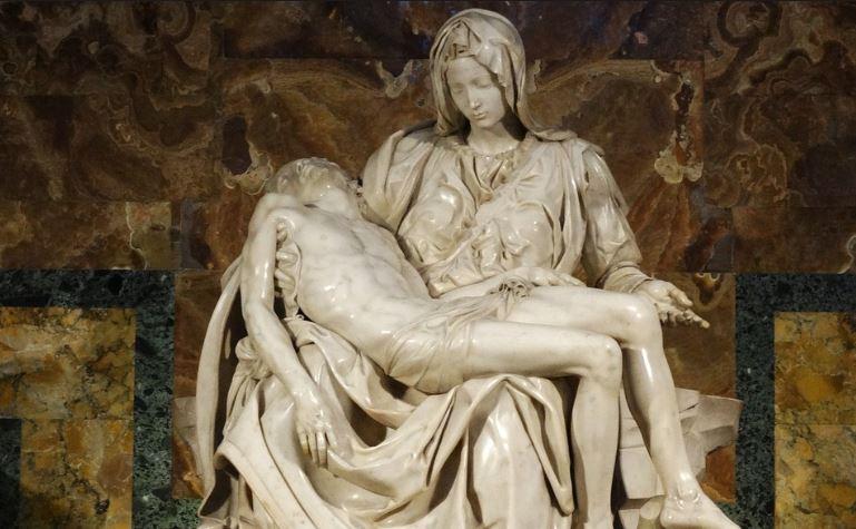 esculturas famosas del renacimiento