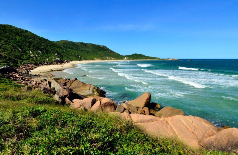 mejores playas nudistas en el mundo