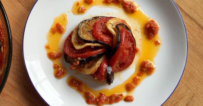 Comidas t picas de francia 10 platos t picos de comida for Platos franceses